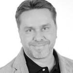 Andreas Heinze Ansprechpartner