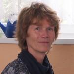 Liane Waßmuth
